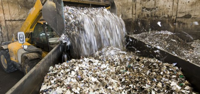 Sustainable Consumption and Behaviour Change
