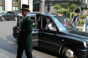 Millionaires Welcome: UK Migration and London Neighbourhoods