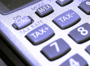 Viewpoint: The Case for Inheritance Tax