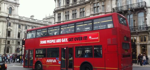 Six Thousand Missing Gay Civil Servants!