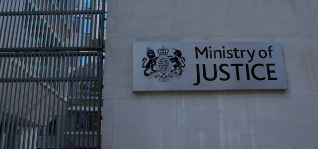 VIEWPOINT: Fingers Crossed and Eyes Closed: The Evidence Free Approach to Probation Reform