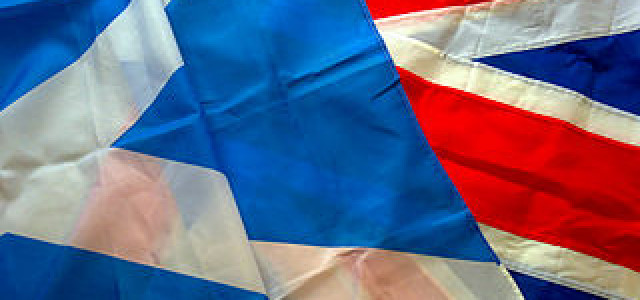 FOCUS: Scottish Independence: The Terms of the Debate