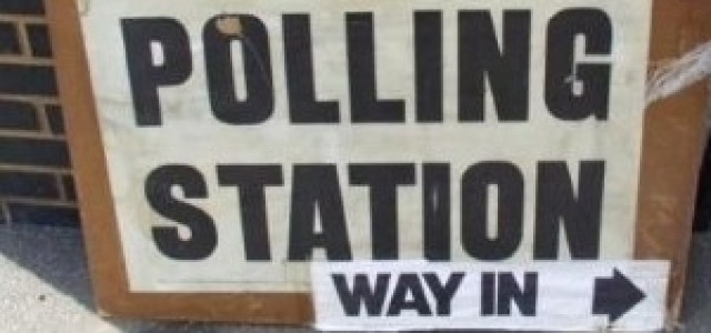 Young voters and the Scottish independence referendum – Just like the adults?