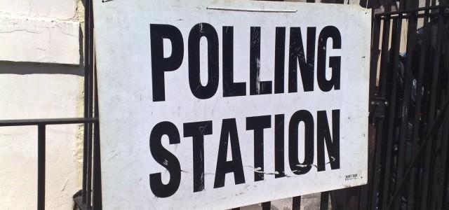 Viewpoint: UKIP's Fox in the Henhouse