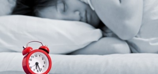 The Sleep of the Nation: Problems and Prospects