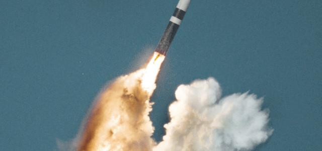 A Nuclear Deal? Can Pakistan support Saudi Arabia against Iran?