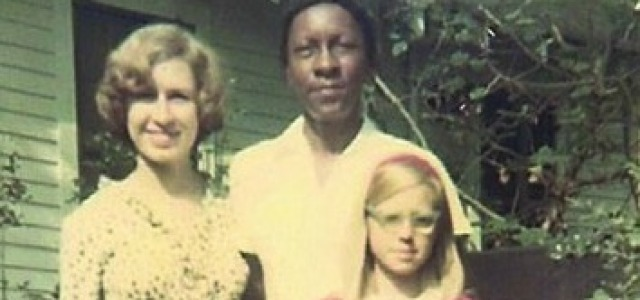 Unsung Heroes of the US Civil Rights Movement – Domestic Servants of the Deep South