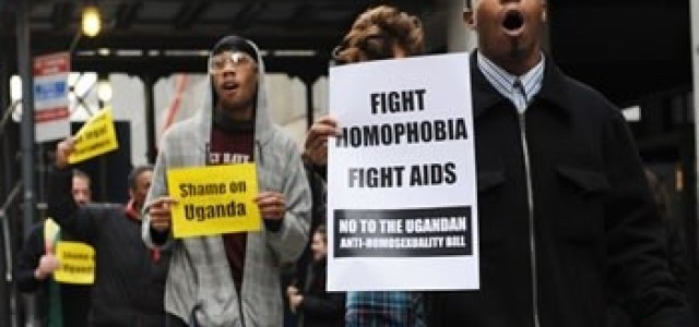 Claiming LGBTI Human Rights in the Commonwealth after Empire