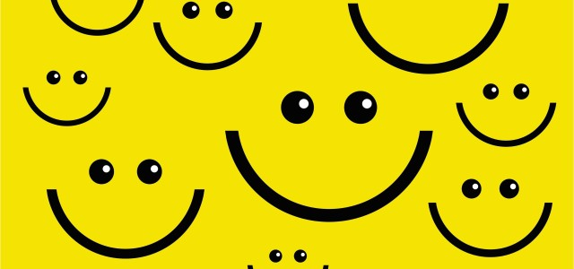 Happy and you know it? Understanding people's experiences and perceptions of happiness
