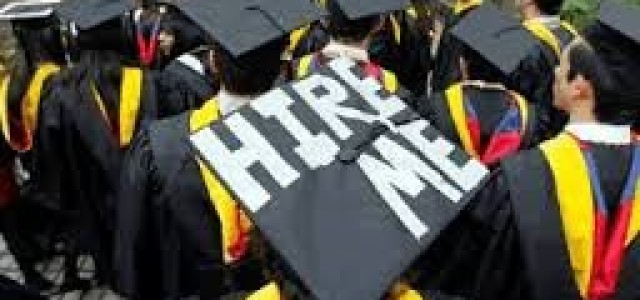 Higher education and the reproduction of social elites