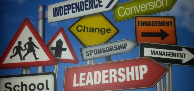 Academy schools: Policy evolution, Controversy and General Election 2015