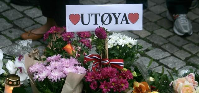 The Breivik Killings – remembering the victims, depoliticizing the crime