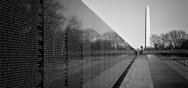 ON THE FRONTLINE: Towards an Honest Commemoration of the American War in Vietnam