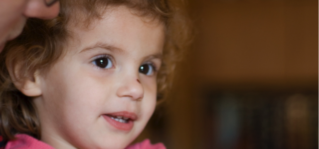Is honesty always the best policy for parents of donor-conceived children?