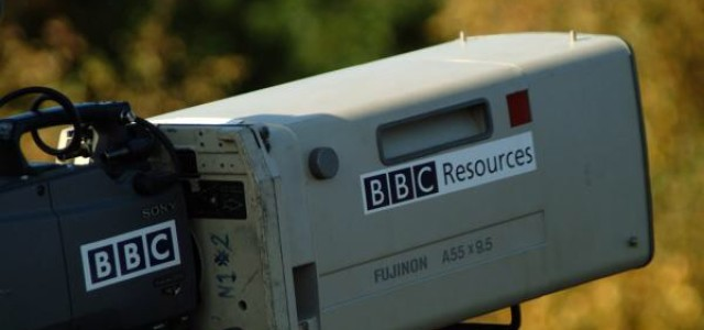 Corporate sabotage and the future of the BBC