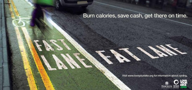 ON THE FRONTLINE: Good Communications