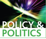 PolicyandPolitics