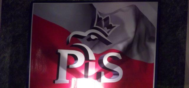 Poland En Route to Authoritarianism