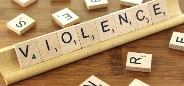 Gendering Perpetrator Studies