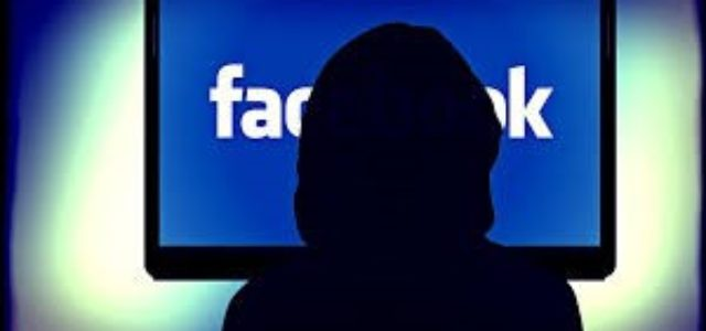 Tunisian Women and Facebook: Do Online Representations Matter?