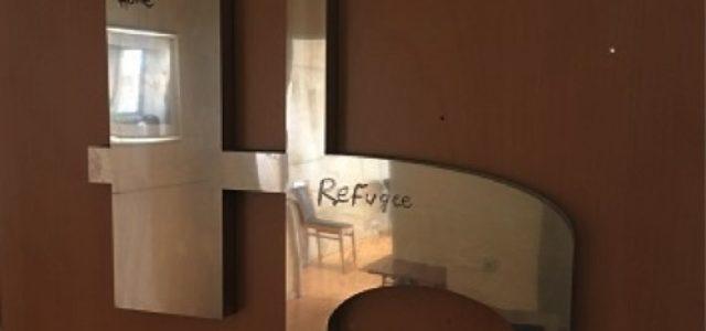 The European 'migration crisis': Families split and reconfigured across divides
