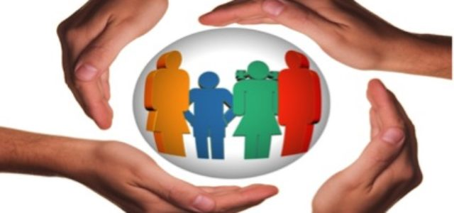 Rethinking the 'Crisis' in 'Troubled Families': Relationships and the ethics of care