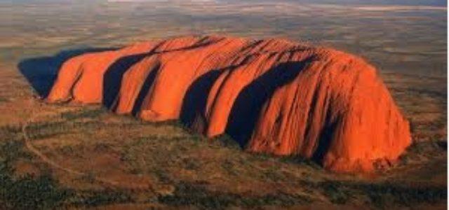 Indigeneity and Australian Politics