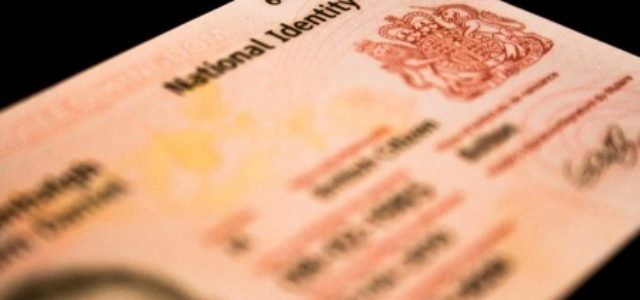 Statelessness and the trouble with citizenship-as-nationality