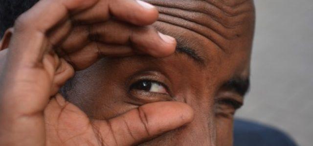 Statelessness, space, security: Somalis in Kenya