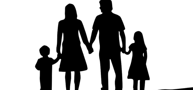 More than my mother: how many parents do you have?