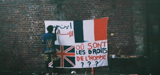 Entente cordiale after all: the sociology of Brexit viewed from France.