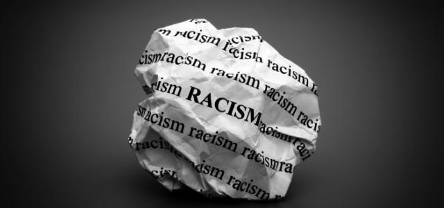 Keeping Racism in Mind