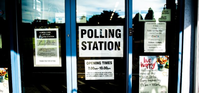 POLICY AND POLITICS: Direct Democracy – Political back-seat driving, without licence and under the influence?