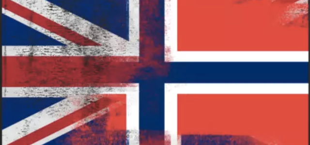 Norway's EU relationship – some possible lessons for the UK