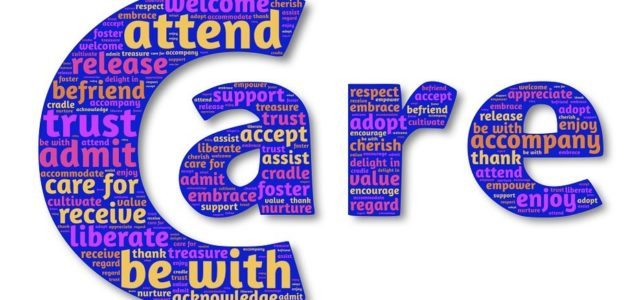 Being a carer: a sizeable problem physically and mentally