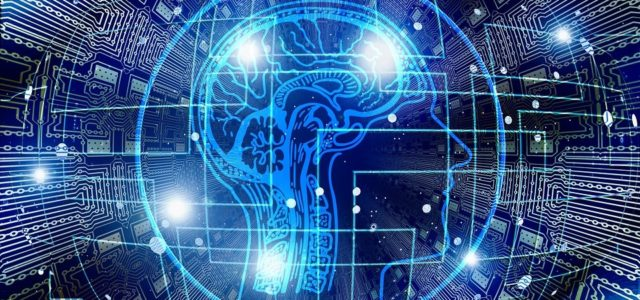 An overview of Artificial Intelligence in peace operations