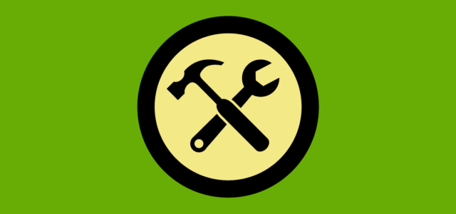 The Right to Repair and Endangered Practices