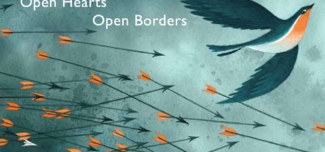 Telling refugees' stories: artistic representations of and engagement with migration experiences