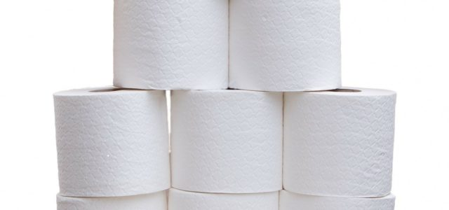 Covid-19 in comparison: Loo roll and losing loved ones in Israel and England