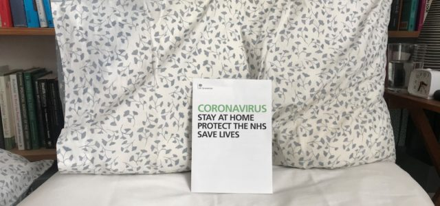 Coronavirus: Why Sleep Gaps May Widen During and After the Crisis