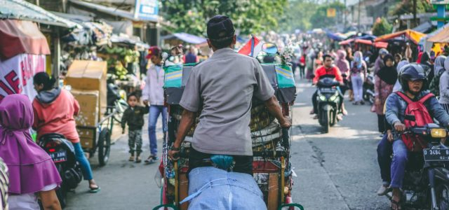 Indonesia's Pre-Employment Card Program: A Saviour or a Driver of Inequality?