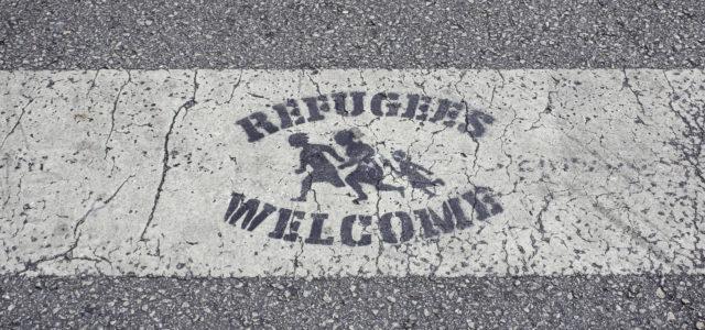 The public debates on migrant Channel crossings. Whose voice is legitimate?