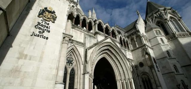 Rapid Response: The 'trans-teens' debate – why the High Court did the right thing
