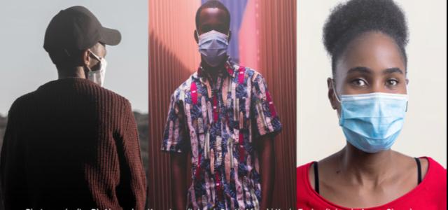 'COLONIAL VIRUS'? COVID19, Black immunity myth and Africa