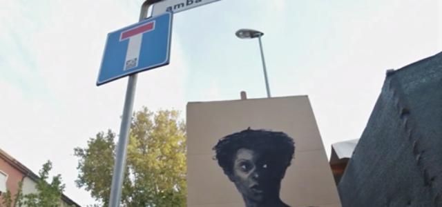 Rapid Response: Decolonizing Italian Cities