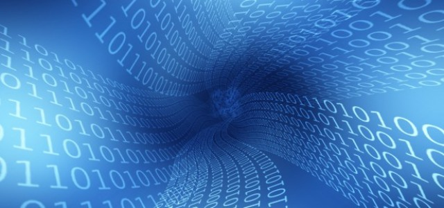 Focus: Big Data, Little Questions?